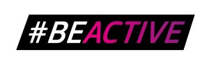EWOS-BEACTIVE-visual-pink[1]