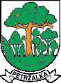 Petrzalka logo_Krivky [Converted]