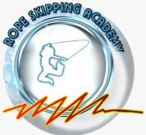 logo_rope_skipping_academy_slovakia