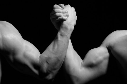 rsz_arm_wrestling