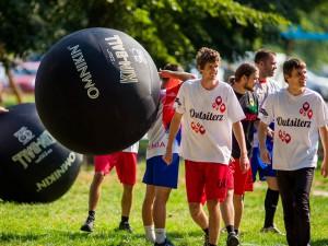 sportujuce-mesto-2015 1