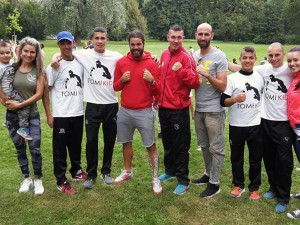 sportujuce-mesto-2015 2